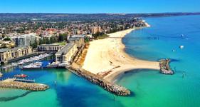 victoria australie tourisme